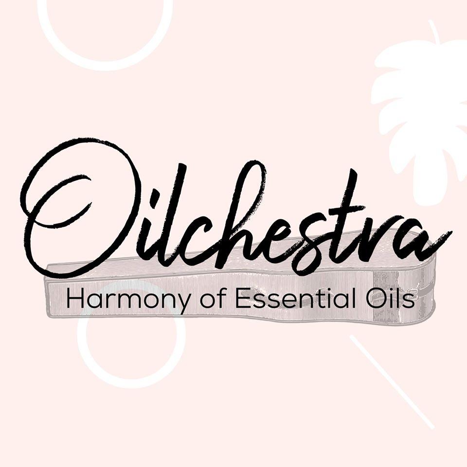 Oilchestra