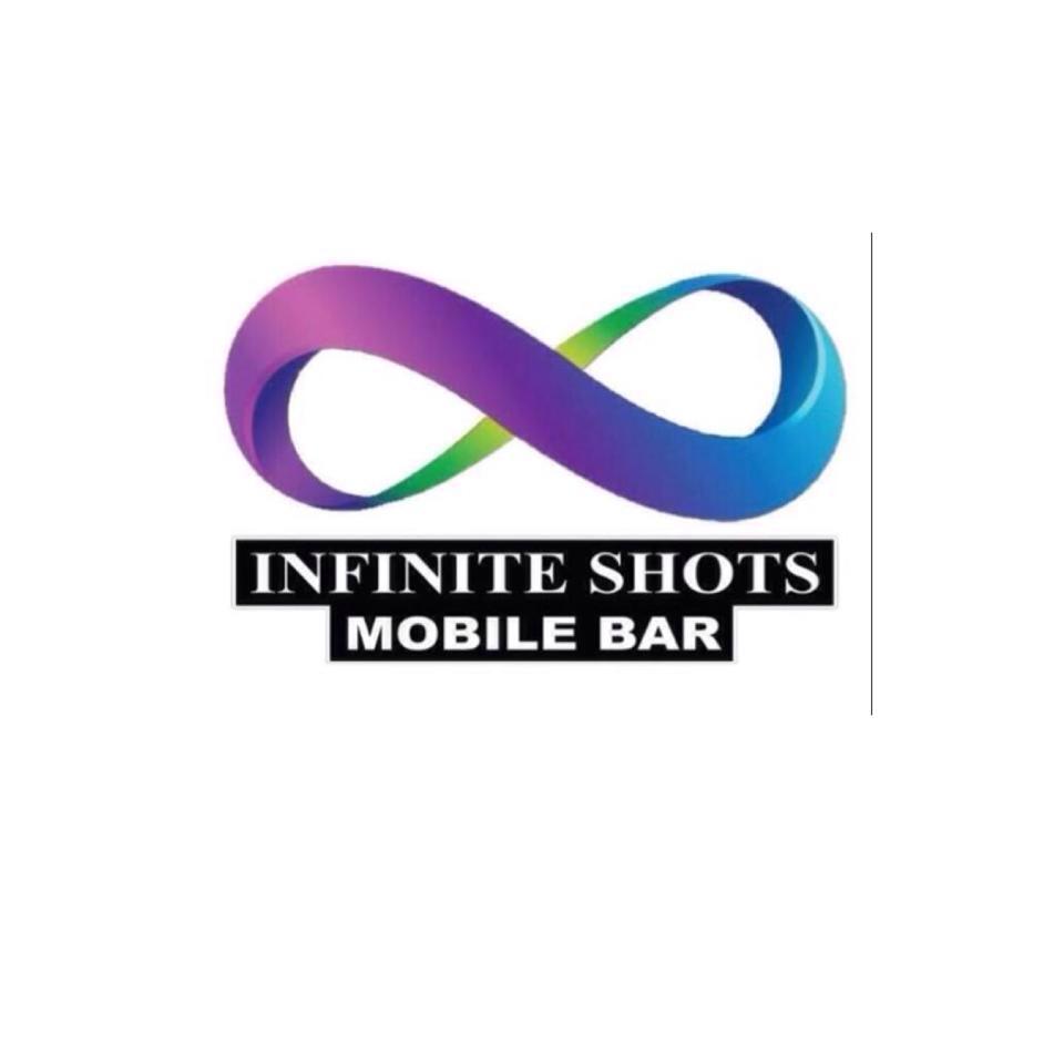 Infinite Shots Mobile Bar
