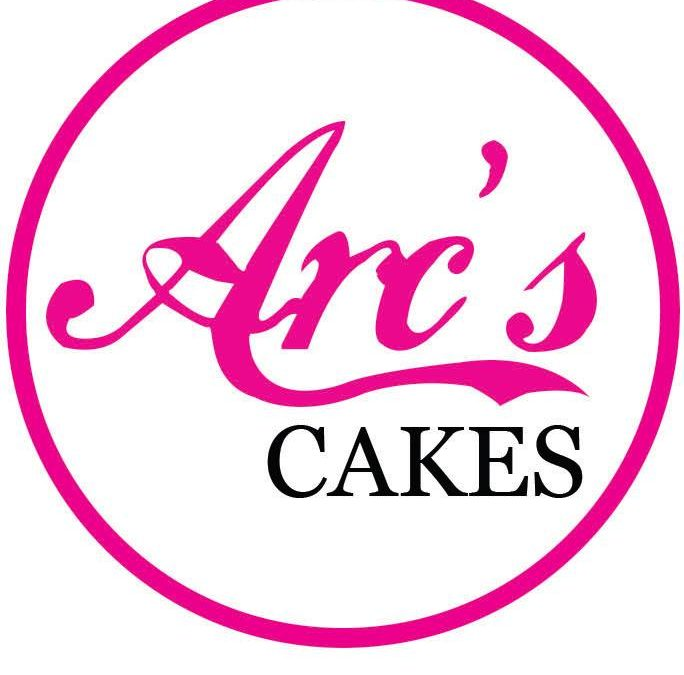 Arc's Cakes