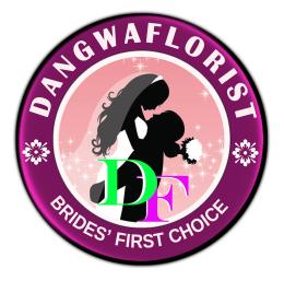 Dangwa Florist