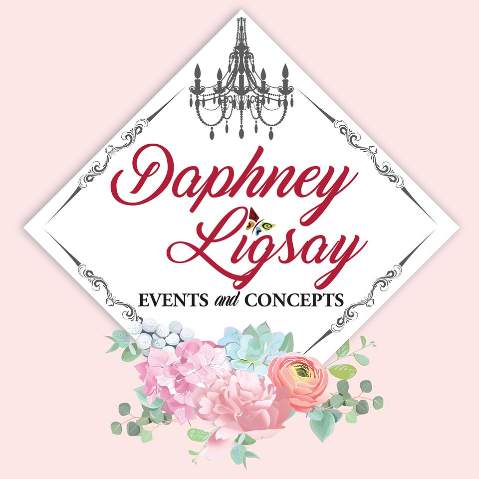 Daphney Ligsay Events and Concepts
