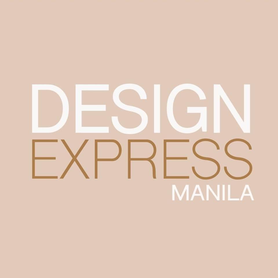 Design Express Manila