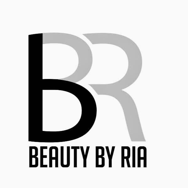 Beauty by Ria De Guzman