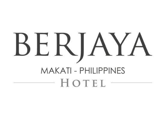 Berjaya Makati Hotel – Philippines