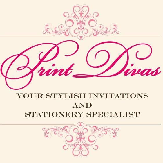 Print Divas