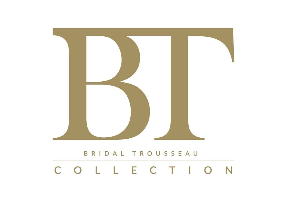 BT Collection