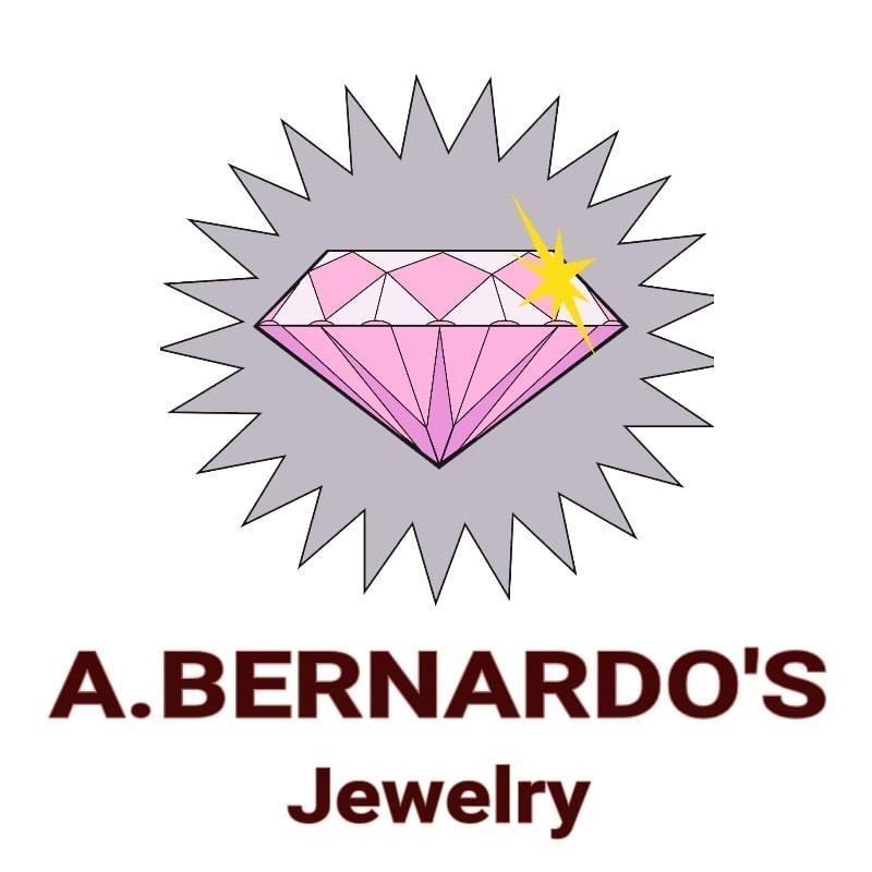 A. Bernardo's Jewelry