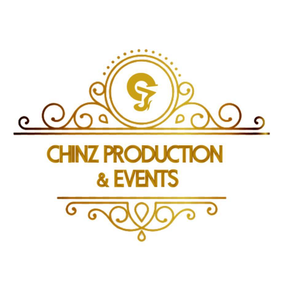 Chinz Production and Events