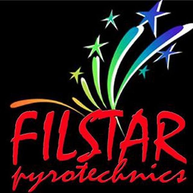 Filstar Pyrotechnics