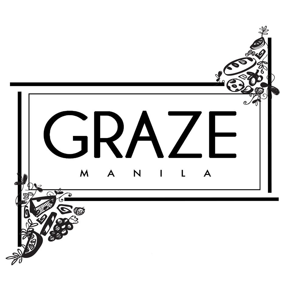 Graze Manila