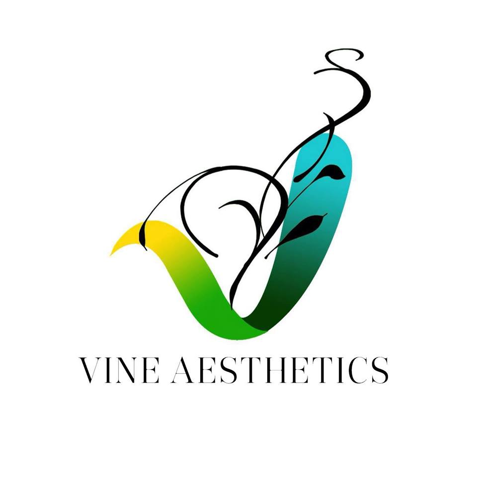Vine Holistic Medical Aesthetics
