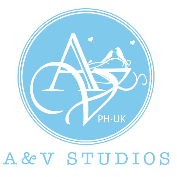 A&V Studios-ph