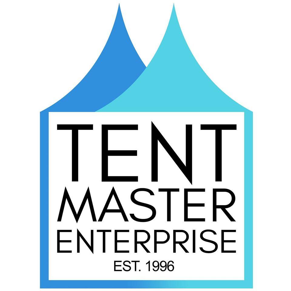 Tent Master Enterprise
