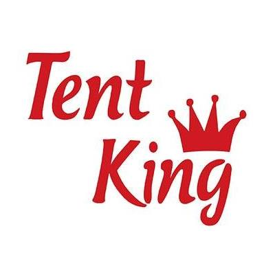 Tent King
