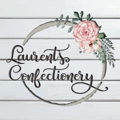 Laurent's Confectionery