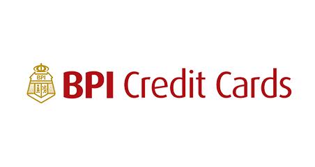 BPI Credit Cards