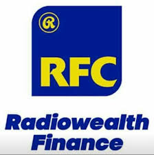 Radiowealth Finance