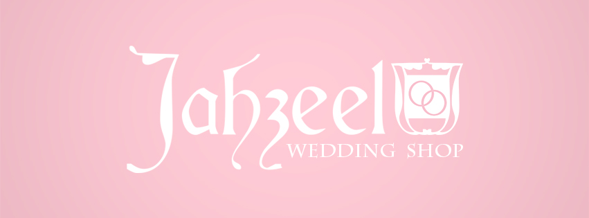 Jahzeel Wedding Shop