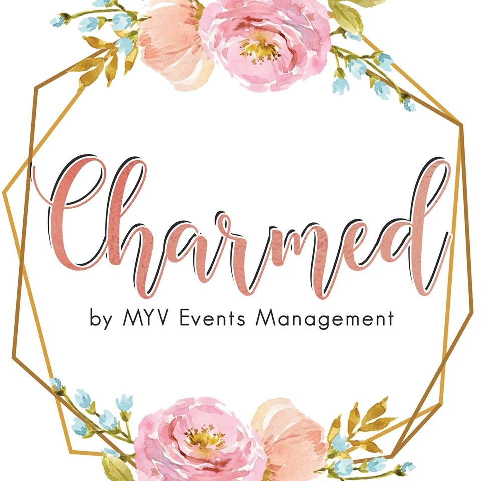 Charmed by MYV Events Management