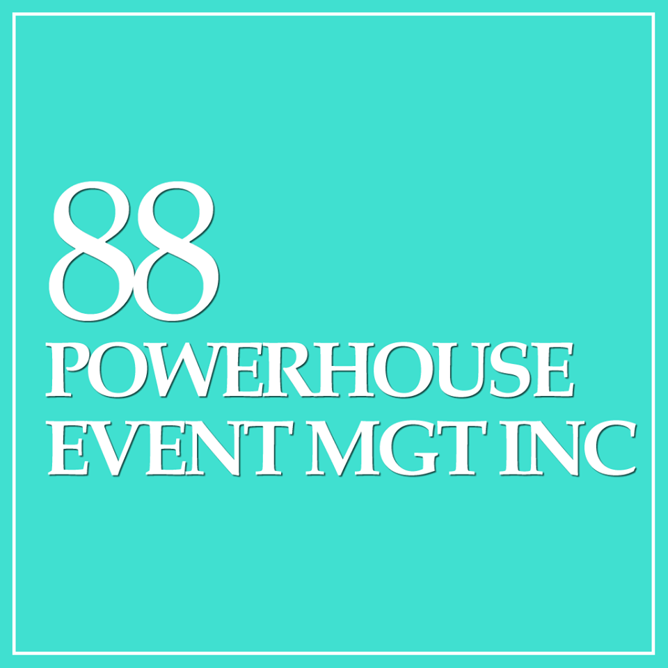 88 Powerhouse Event Mgt. Inc.