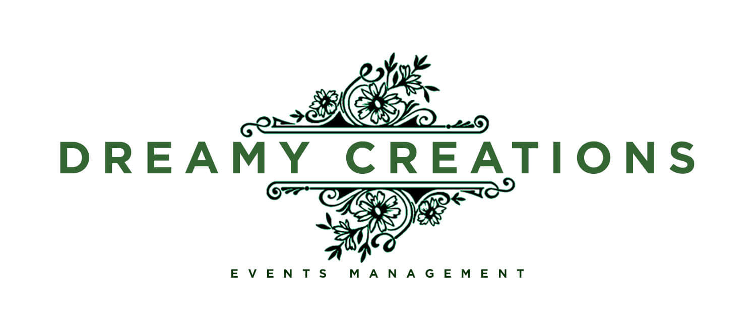Dreamy Creations Event Management