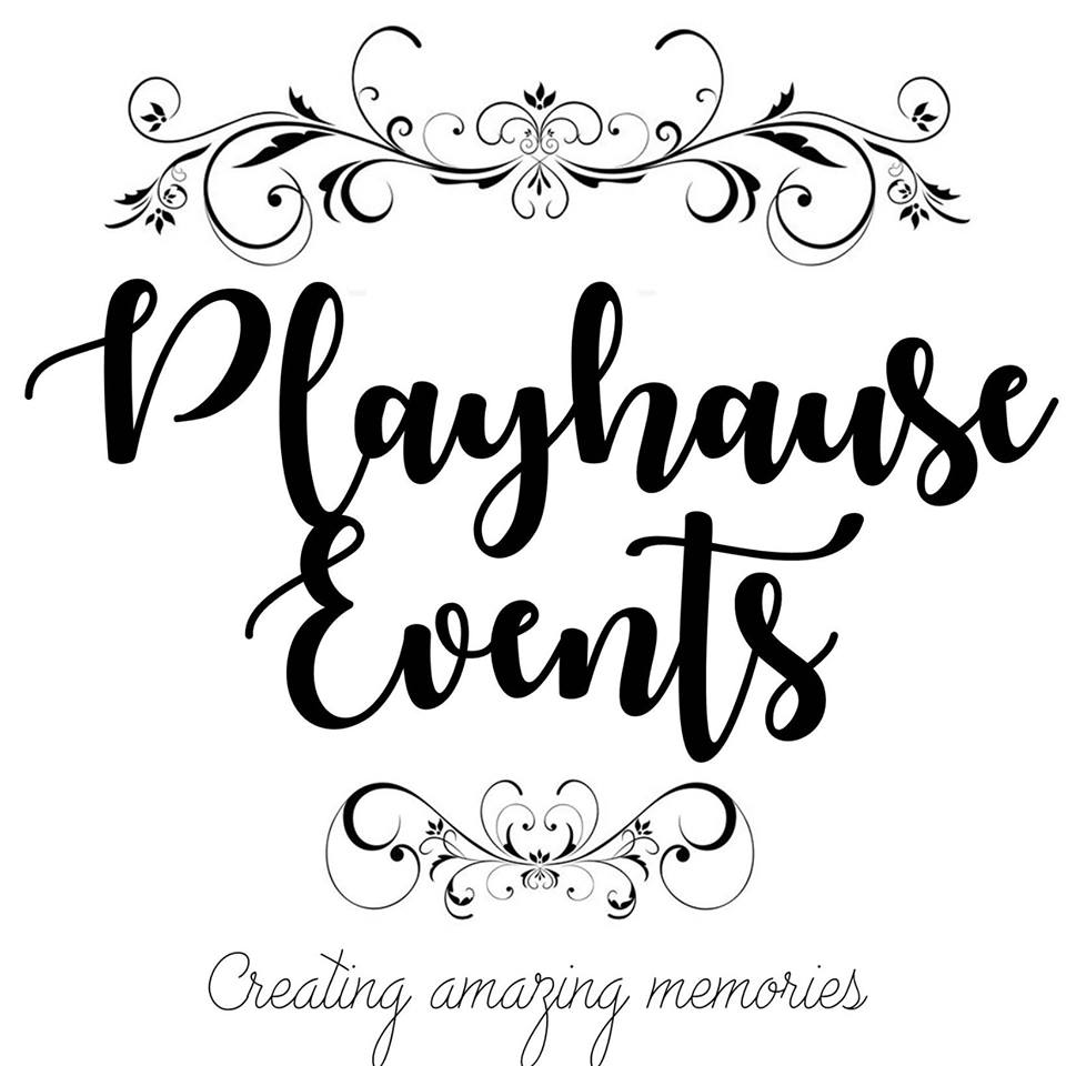 Playhause Events and Catering