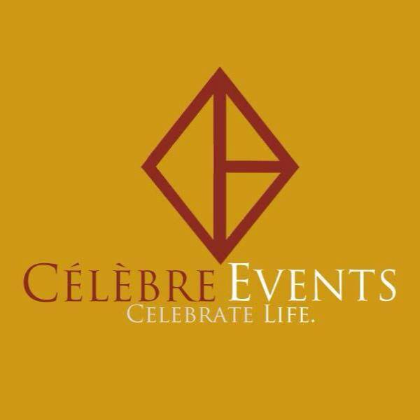 Celebre Events