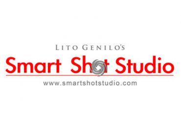 Smart Shot Studio