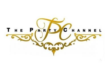 The Party Channel