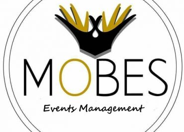 Mobes Events Management