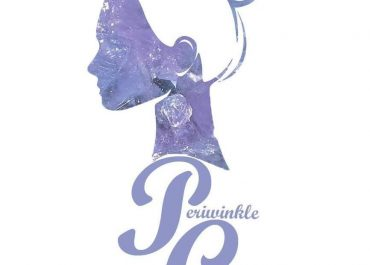 Periwinkle Crystal Event Planning and Coordination