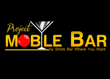 Shots Mobile Bar