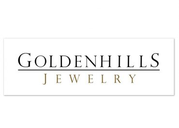 Goldenhills Jewelry