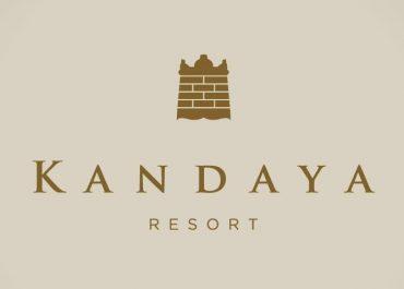 Kandaya Resort