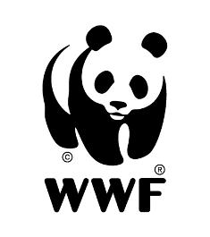 World Wildlife Fund Inc.