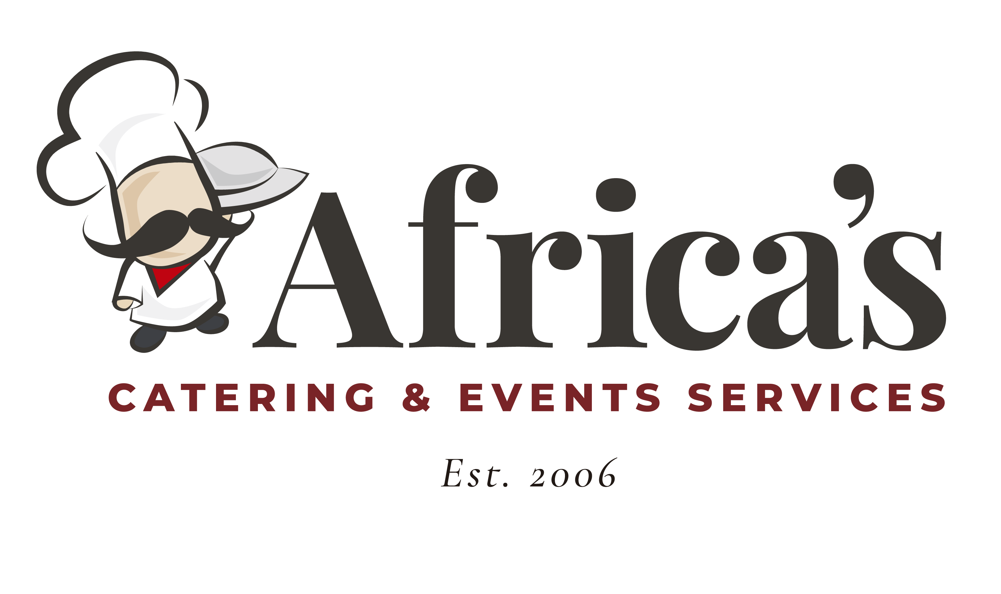 Africa's Catering & Events Services