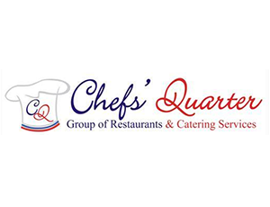 Chefs' Quarter Catering Services