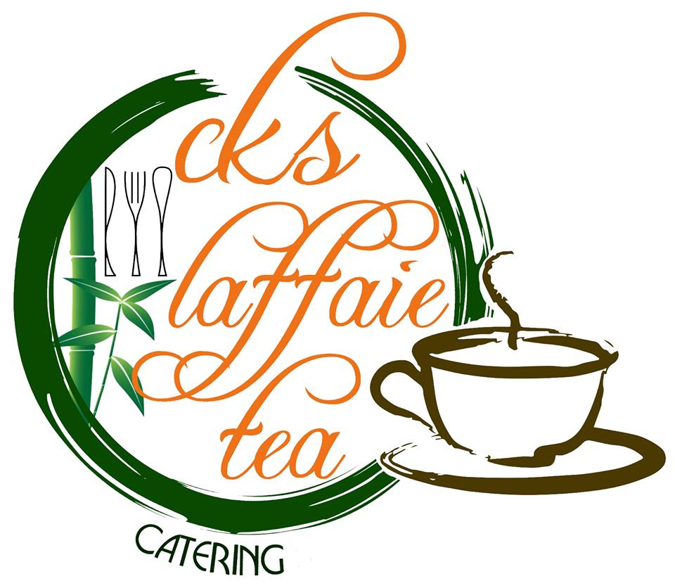 CKS Laffaie Tea Catering