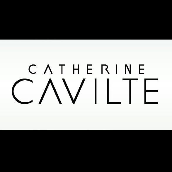 Catherine Cavilte