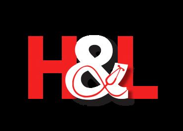 Healty & Lifestyle