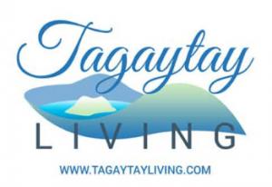 Tagaytay Living