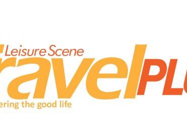 Travel Plus Magazine