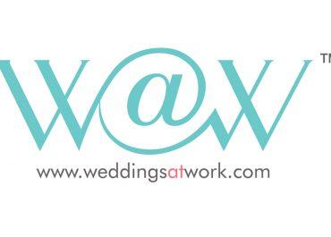 Weddings At Work