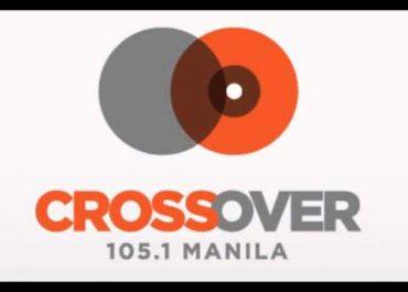 Crossover 105.1
